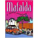Mafalda e seus Amigos - Quino