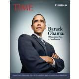 Barack Obama - Time