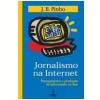 Jornalismo na Internet