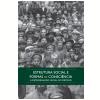 Estrutura Social e Formas de Consci�ncia
