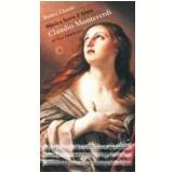 Música Serva d'Alma: Claudio Monteverdi - Ibaney Chasin