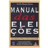 Manual das Elei��es