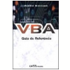 Vba Guia de Refer�ncia