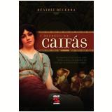 O Segredo de Caifás - Beatriz Becerra