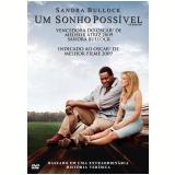 Um Sonho Possível (DVD) - Vários (veja lista completa)