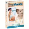 Cole��o da Mam�e (DVD)
