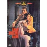 Amor, Sublime Amor (DVD) - Natalie Wood