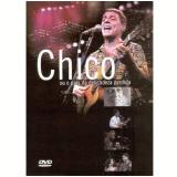 Chico ou o País da Delicadeza Perdida (DVD) - Chico Buarque