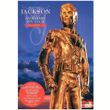 Michael Jackson - History on Film Volume II (DVD)