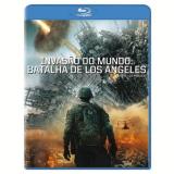 Invasão do Mundo: Batalha de Los Angeles (Blu-Ray) - Vários (veja lista completa)