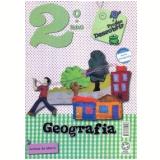 Geografia 2º Ano - Ensino Fundamental I - Andrea de Marco