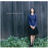Zélia Duncan - Pelo Sabor Do Gesto (CD) - Zélia Duncan