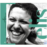 Elis 1973 (Vol. 04)