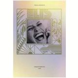 Elis Edi�ao Especial (dvd + Cd) (DVD)