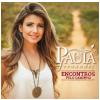 Paula Fernandes - Encontros Pelo Caminho (duplo) (CD)