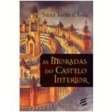 As Moradas Do Castelo Interior - Santa Teresa d'Ávila