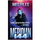 Meridian 144 (Ebook) - Files