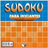 Sudoku Para Iniciantes -