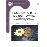Fundamentos De Software - Desempenho De Sistemas - Rosa Lantmann Cordelli