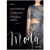 Levi Strauss E Outros (Vol. 13) -