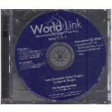 World Link Book Intro/1/2/3 - Assessment Cd - Nancy Douglas, Susan Stempleski, James R. Morgan ...