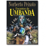 Encatos De Umbanda - Norberto Peixoto