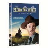 Paixão dos Fortes (DVD) - John Ford  (Diretor)