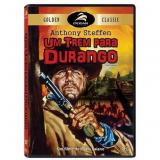 Um Trem Para Durango (DVD) - Vários (veja lista completa)