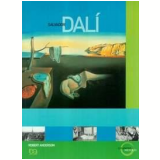 Salvador Dalí - Robert Anderson