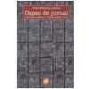 Capas de Jornal