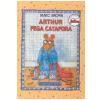 Arthur Pega Catapora