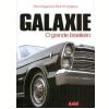 Galaxie, o Grande Brasileiro