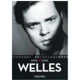 Orson Welles - Paul Duncan (Editor)
