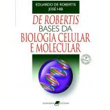 Bases da Biologia Celular e Molecular