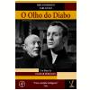 Olho do Diabo, O (DVD)