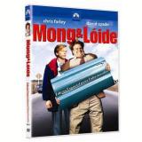 Mong & Lóid - Edição Especial para Colecionador (DVD) - Brian Dennehy