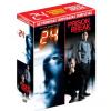 24 Horas 1� Temporada + Prison Break 1� Temporada (DVD)