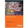 Dif�cil Democracia