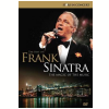 The Best of Frank Sinatra - The Magic of The Music (DVD)