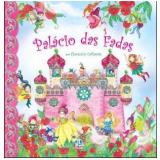 Palácio das Fadas (Pop-Up) - Florencia Cafferata