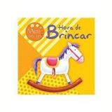 Hora de Brincar - Autumn Publishing Ltd.