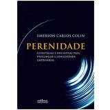 Servidores P�blicos Na Constitui��o De 1988 - Emerson Carlos Colin