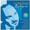 Lupic�nio Rodrigues - Cadeira Vazia - 100 Anos (CD)