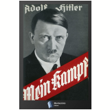 Mein Kampf (Ebook) - Adolf Hitler