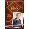 O código Bro (Ebook)