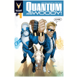 Quantum & Woody (2013) Issue 1 (Ebook) - Asmus