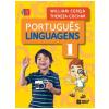 Portugu�s Linguagens - Ensino Fundamental I - 1� Ano