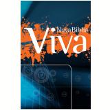 Nova Biblia Viva - International Bible Society