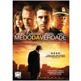 Medo Da Verdade (DVD) - Ben Affleck (Diretor)