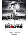 A �ltima Mensagem de Hiroshima